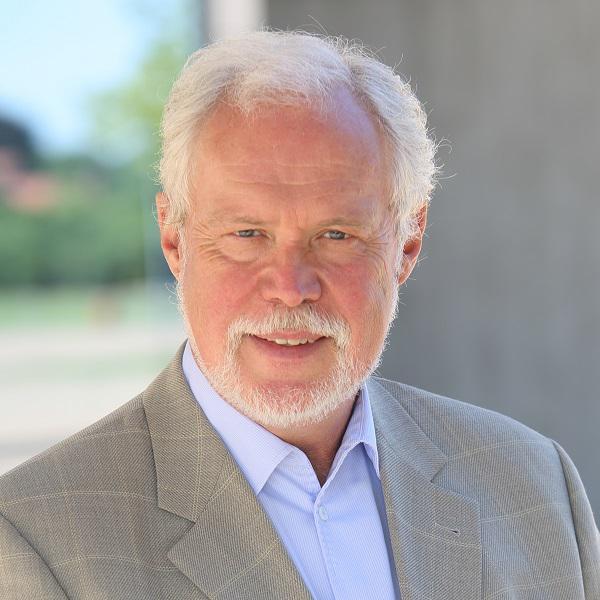 Prof. Dr. Reinhard Spörer