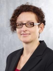 Dr. Eyla Hassenpflug